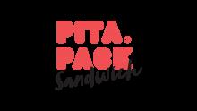 Pita Pack